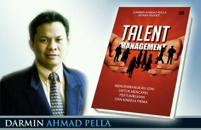 talent_management dap2