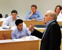 jack-welch-teaching2