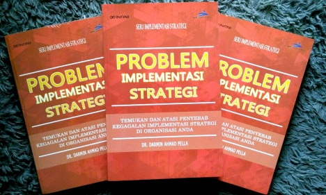 Cover3Buku Problem Implementasi Strategi