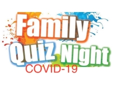 family-quiz-night